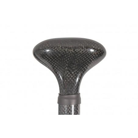 Trampoline Classique Jump4Fun 10FT-305cm Réversible Vert pomme-Orange