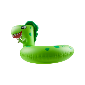 Toile de saut trampoline grande taille 13 FT