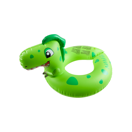 Nombre de ressorts trampoline 13 FT