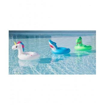 Pied en forme de U pour trampoline Jump4Fun