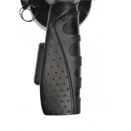 Trampoline Classique Jump4Fun 12FT-366cm Réversible Couleurs disponibles