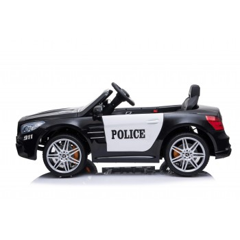 Set de tiges de connexion pour filet Luxury Semi-Pro 10FT