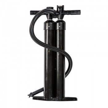 Trampoline Classique Jump4Fun 13FT-400cm Réversible Couleurs disponibles