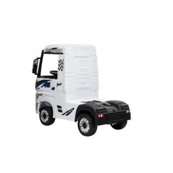 Filet de protection pour trampoline Semi-Pro 4 pieds - Taille 14FT - 427cm