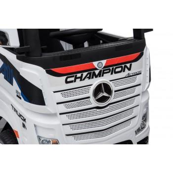 Filet de protection pour trampoline Semi-Pro 4 pieds - Taille 12FT - 366cm