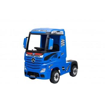 Filet de protection pour trampoline Semi-Pro 4 pieds - Taille 10FT - 305cm