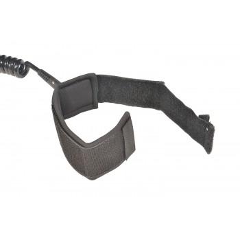 Trampoline Classique Jump4Fun 14FT-427cm Réversible Couleurs disponibles