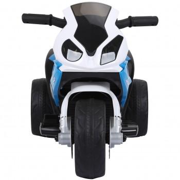Bouchon haut de perche de filet intérieur de trampoline Semi-Pro