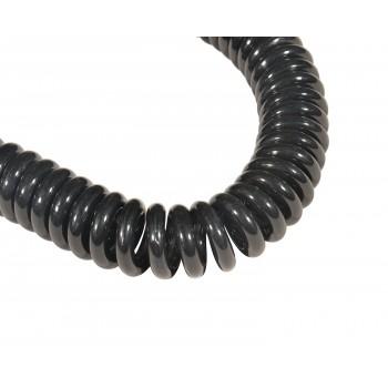 Trampoline Classique Jump4Fun 6FT-185cm Réversible Couleurs disponibles