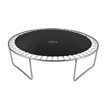 Pack Relooking PVC -...