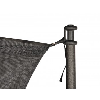 Trampoline Jump4Fun 12FT -...