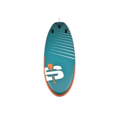 Bâche de Protection pour la Pluie pour Trampolines