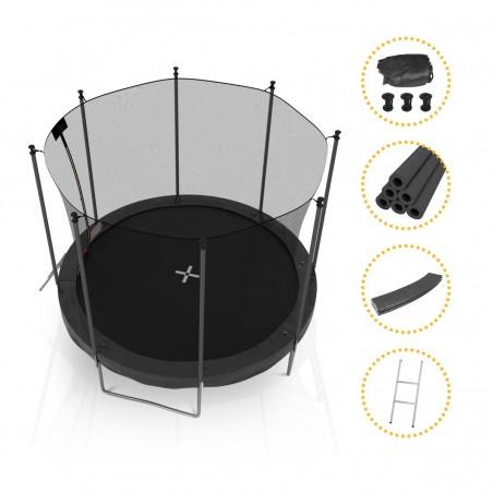 Protection en Mousse pour trampolines