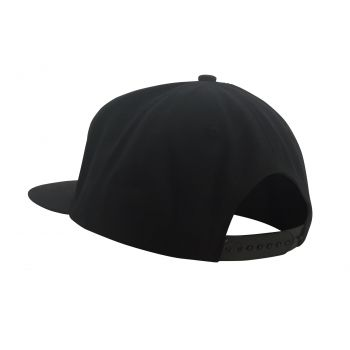Trampoline Deluxe Jump4Fun 14FT-427cm Réversible Couleurs disponibles