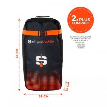 Trampoline Jump4Fun 10FT - 305cm