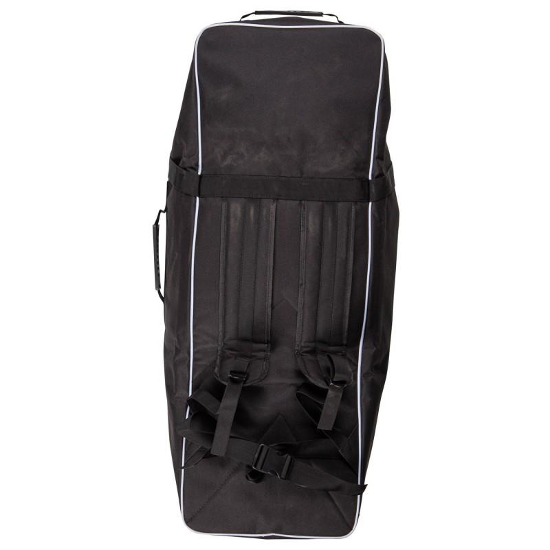 Trampoline Jump4Fun 10FT - 305cm Vert pomme