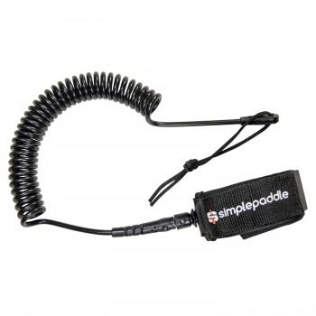 Dimensions trampoline noir 12FT 10 perches Jump4Fun