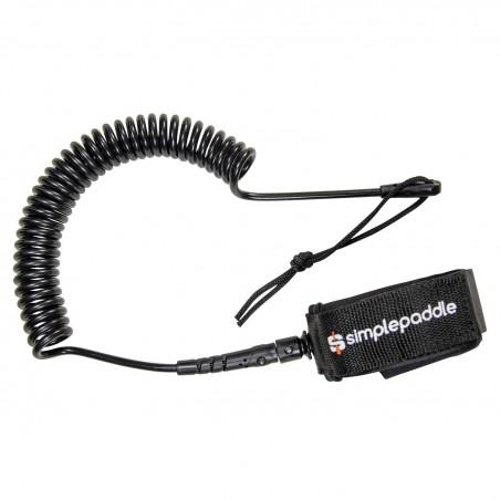 Trampoline Jump4Fun de jardin 12FT - 10 Perches - 366cm - Vert pomme