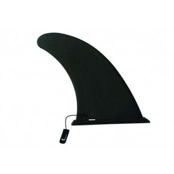 Dimensions trampoline vert pomme 12FT 10 perches Jump4Fun
