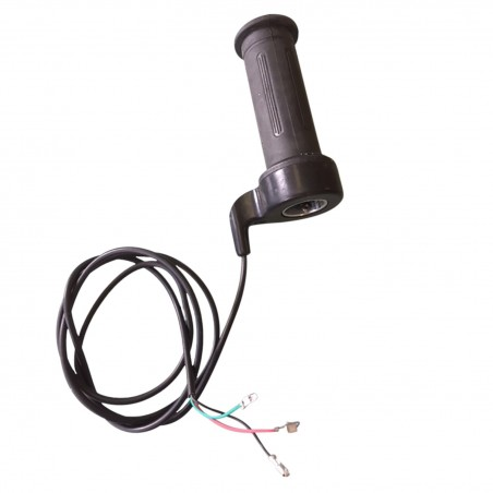 Trampoline Classique Jump4Fun 6FT - 185cm - Orange