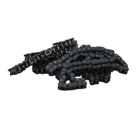 Perche pour filet de sécurité de trampoline noir