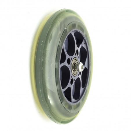 Tapis de saut trampoline 6FT Jump4Fun