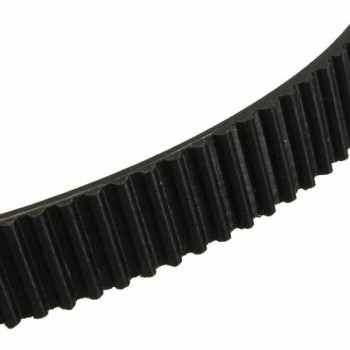 Trampoline Jump4Fun 13FT - 400cm