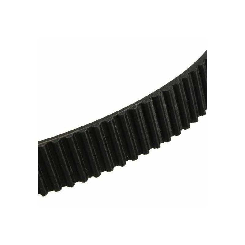 Trampoline Jump4Fun 13FT - 6 perches - 400cm - Noir
