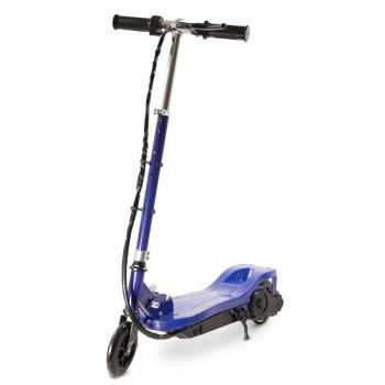 Trampoline Jump4Fun 13FT - 6 perches - 400cm - Rouge