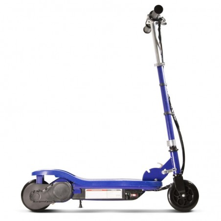 Trampoline Jump4Fun 13FT - 6 perches - 400cm - Vert pomme