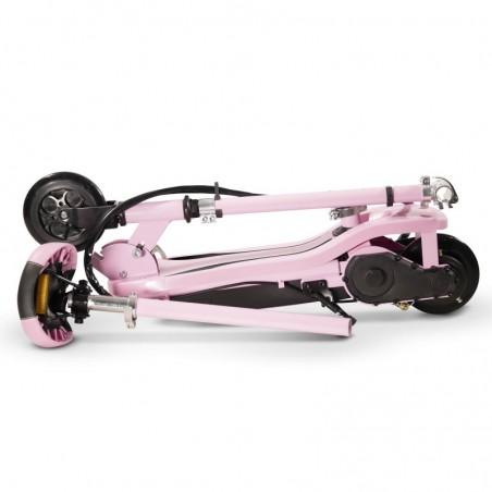 Dimensions trampoline 13FT vert pomme Jump4Fun
