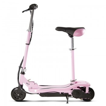 Dimensions trampoline 13FT orange Jump4Fun