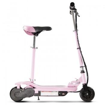 Dimensions trampoline 13FT rouge Jump4Fun