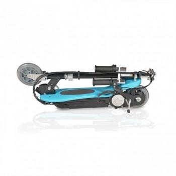Tapis de saut trampoline Jump 4 Fun