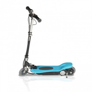 Trampoline Jump4Fun 14FT - 427cm