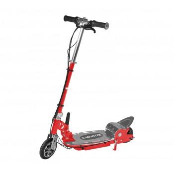 Trampoline de jardin 400 cm vert pomme Jump4Fun