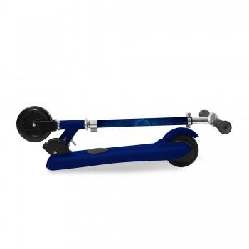 Dimensions trampoline 13FT noir Jump4Fun