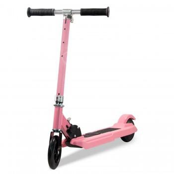 Fixation perches pour filet de sécurité trampoline de jardin vert pomme
