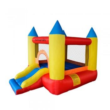 Toile de saut 427 cm pour trampoline de jardin