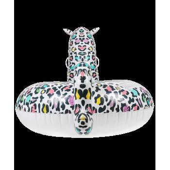Toile de saut Jump4Fun trampoline enfant
